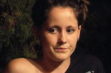Teen Mom Jenelle Evans Suspended License Was A Mistake