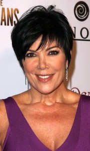 Kris Jenner to Co-Host Talk Shows