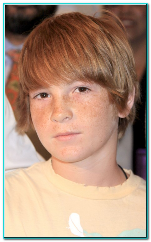 Cody Lohan