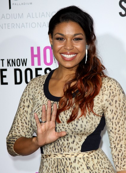 Jordin Sparks Is Dating Jason Derulo - They Are In Love
