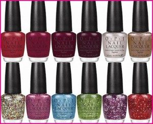 OPI Releases Muppet-Themed Collection