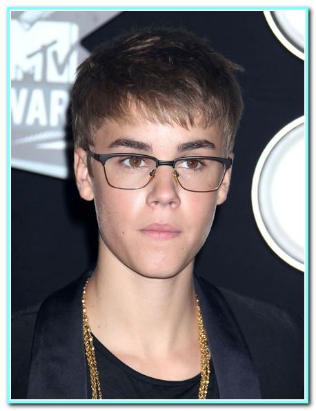 Justin Bieber For President?