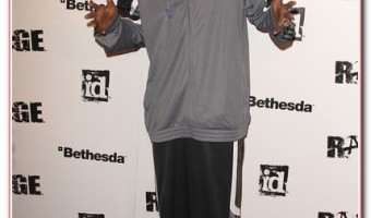 Snoop Dogg To Star In Sitcom And Wants A 'Hood' Based Talent Show