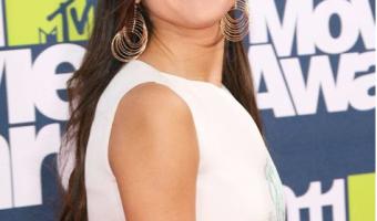 Selena Gomez Talks Fragrance