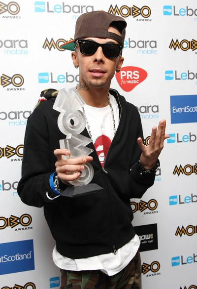 Dappy Contostavlos Arrested Then Released After Assult On Girlfriend