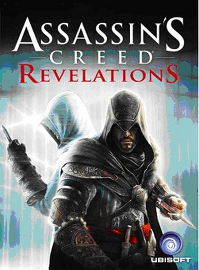Game Review: Assassin's Creed: Revelations