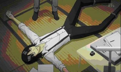 Anime Review: Bakuman Season 2 'Recall and Call'
