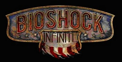 Game Preview: BioShock Infinite