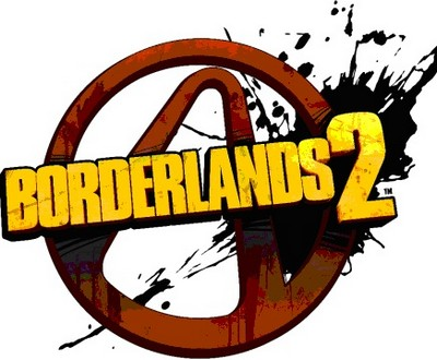 Gave Preview: Borderlands 2