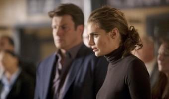 Castle Season 4 Episode 9 'Kill Shot' Synopsis & Video 11/21/11