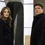 Castle Season 4 Episode 10 'Cuffed' Spoilers, Photos & Video 11/21/11