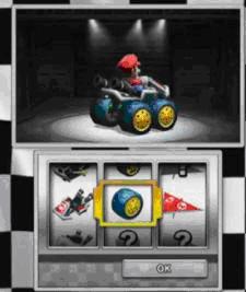 Marie-Kart-7-3