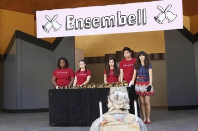 New Girl Season 1 Episode 7 Bells Synopsis & Preview Video