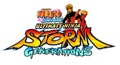 Game Preview: Naruto Shippuden - Ultimate Ninja Storm Generations