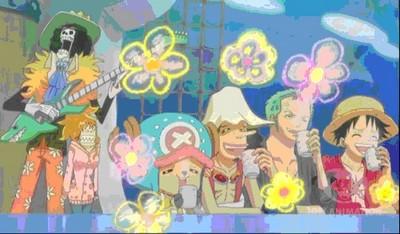 One-Piece-6