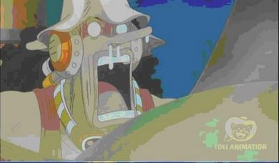 One-Piece-7
