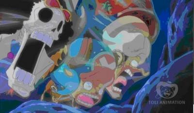 One-Piece-9