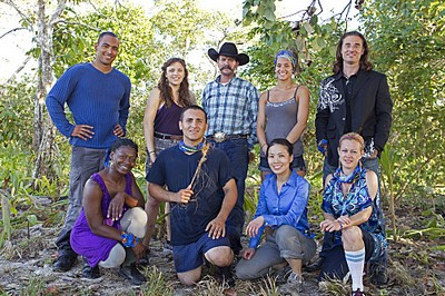 Survivor: South Pacific Season 23 Episode 11 'A Closer Look' Synopsis & Preview Video