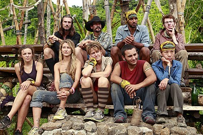 Survivor: South Pacific Season 23 Episode 10 Synopsis, Preview Video, Recap