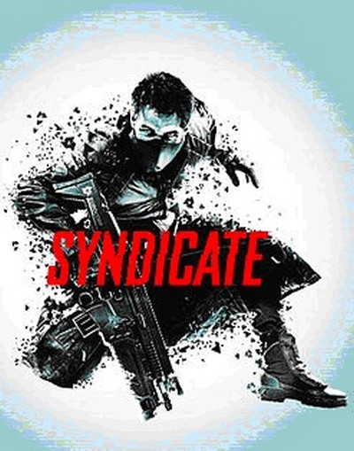 Game Preview: Syndicate