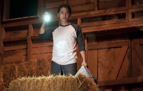 THE-WALKING-DEAD-Chupacabra-Season-2-Episode-5-preview