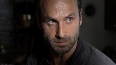 The Walking Dead Season 2 Episode 7 'Pretty Much Dead Already' Preview & Promo Trailer