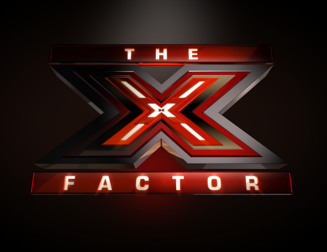 Double Elimination Next Week On The X Factor USA