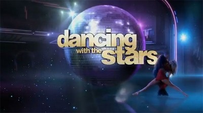 Dancing With The Stars Semi-Finals Performance Recap 11/13/11