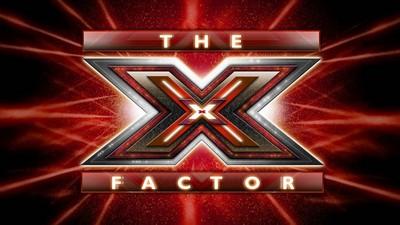 x-factor-usa