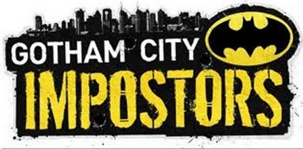 Game Preview: Gotham City Imposters