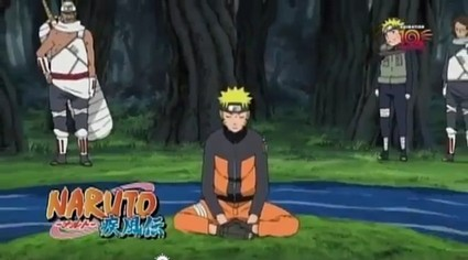 NarutoShippuden's Fillers Finally End!