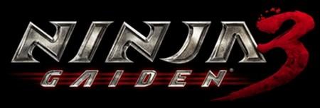 Game Preview: Ninja Gaiden III
