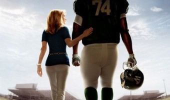 The Blind Side: The Most-Rented Movie of All Time