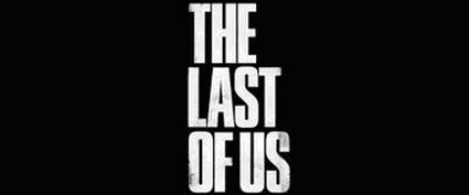 Game Teaser: The Last of Us