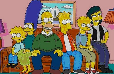 The Simpsons: The Best Episode in Years