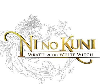 Game Preview: Ni no Kuni: Wrath of the White Witch
