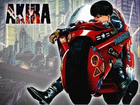 Warner Bros. Shuts Down Production of Movie Adaption Akira