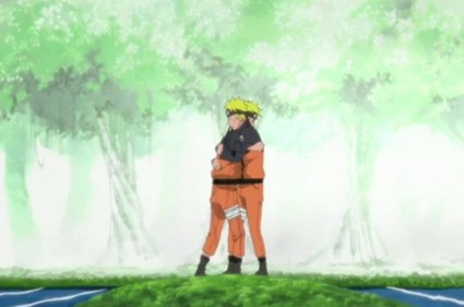 Anime-Review2