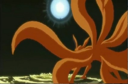 Anime-Review34