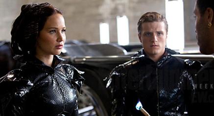 Hunger-Games-Katniss