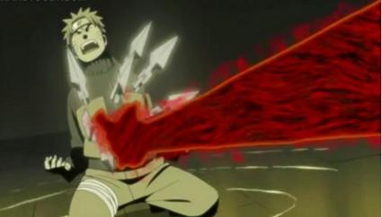 Naruto Shippuden4