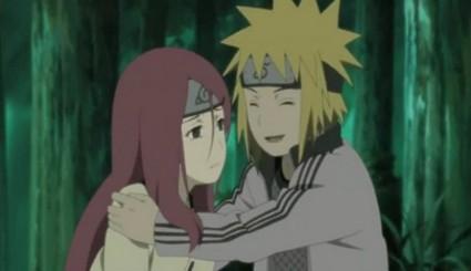 Naruto Shippuden5