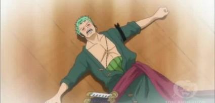 One Piece3