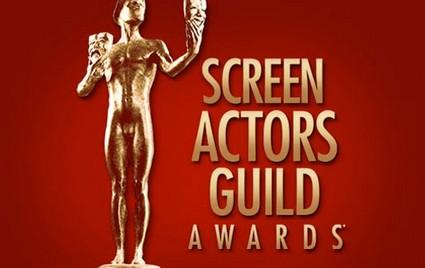 The Help dominates SAG Awards (Full WInner List HERE)