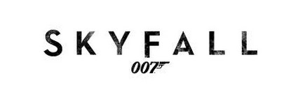 The New James Bond Movie 'Skyfall' Will Be Shot Almost Entirely in the UK