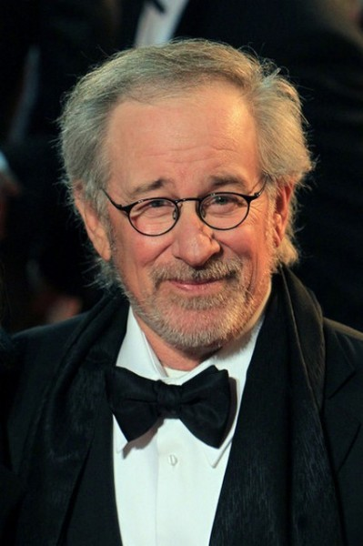 Steven Spielberg Will NOT Be Returning To Jurassic Park 4 As A Director