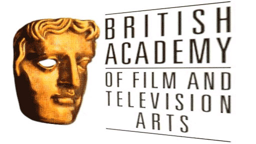 Full List Here: 'The Artist' leads the BAFTA Nominations