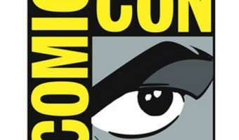 Co-Founder of Comic-Con Dies