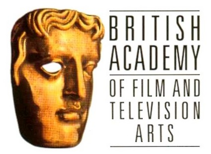 The Artist Cleans Up At The British Academy Film Awards (BAFTA)
