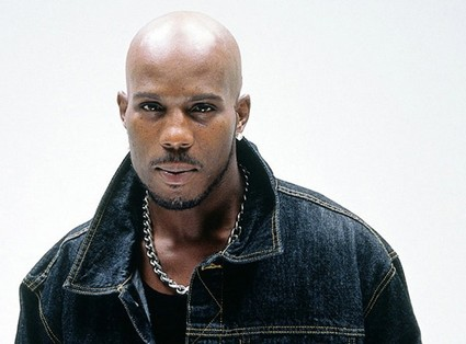 Music Review: DMX 'Make It Out'